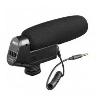 Микрофон Boya BY-VM600